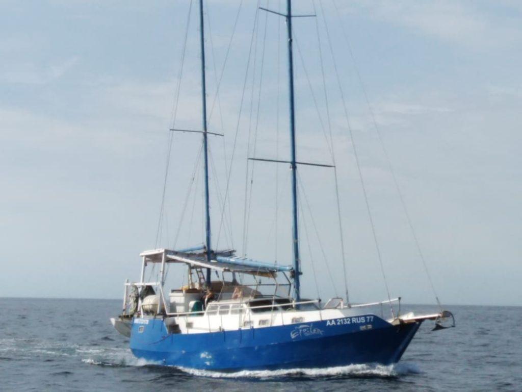 Коллегам, желающим построить лодку